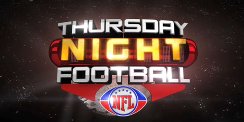 Thursday Night Football at Skinny's