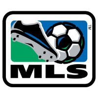Major League Soccer on TV at Skinny's Bar & Grill