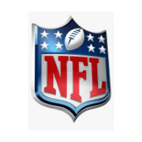 Watch NFL Football at Skinny's Bar & Grill