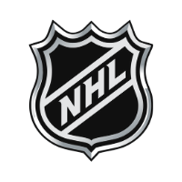 Watch NHL Hockey at Skinny's Bar & Grill