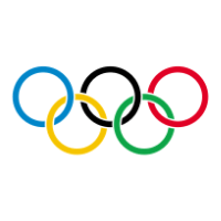 Watch The Olympics at Skinny's Bar & Grill
