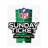 NFL Sunday Ticket at Skinny's Bar & Grill