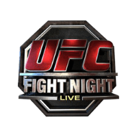 Watch UFC Fights at Skinny's Bar & Grill